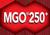 Manuka medy MGO™ 250+